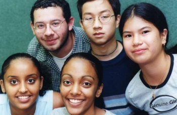 Census Bureau Releases New Race and Ethnic Demographic Information from the 2010 Census