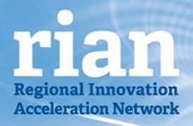 RIANO logo