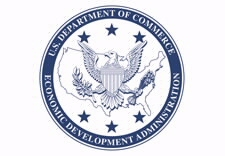 Economic Development Agency Logo