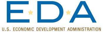 EDA logo-banner