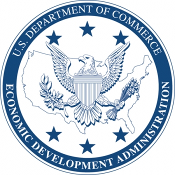 Official EDA seal