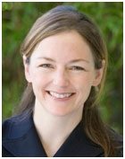Jennifer Devlin, Managing Principal, EHDD