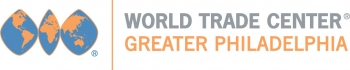 Logo: World Trade Center of Greater Philadelphia