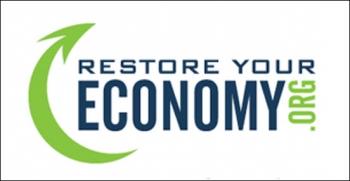 RestoreYourEconomy.org