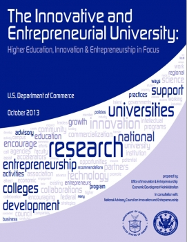 Image or report cover