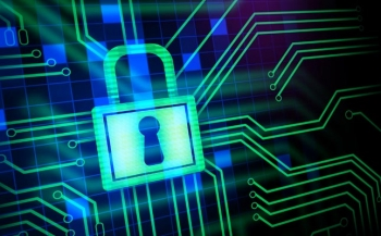 NIST Awards Grants to Improve Online Security and Privacy