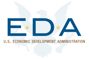 U.S. Commerce Department Invests $2.8 Million to Foster Innovation in Louisiana and Massachusetts