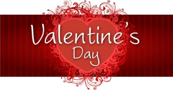 Census Bureau Release Valentine's Day-Related Facts and Statistics