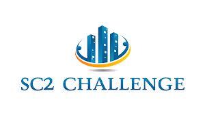 SC2 Challenge logo