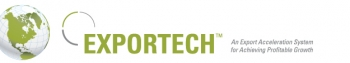 ExporTech™ Helps Manufacturers Develop Strategies for International Markets