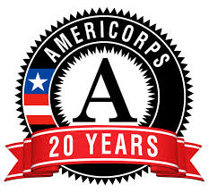 Celebrating the 20th Anniversary of AmeriCorps and Our Country's Commitment to Public Service