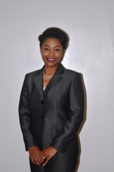 Spotlight on Commerce: Joann J. Hill, Chief of Business Development for the Southeastern Region, Minority Business Development Agency