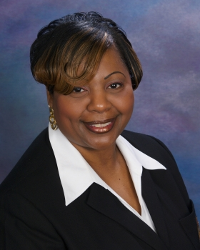 Spotlight on Commerce: Michelle A. Crockett, National Program Manager EEO and Diversity, NOAA National Ocean Service
