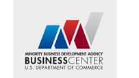 El Paso MBDA Business Center Kicks Off the New Year with Business Sunday