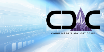 Commerce Data Advisory Council banner