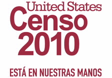 Censo2010 logo. Click to go to Web site.