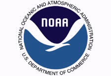 NOAA logo. Click to go to NOAA home page.