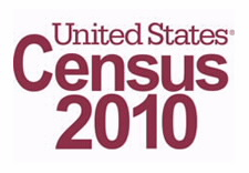 2010 Census logo. Click to go to official Web site.